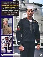Weapons, Equipment, Insignia: Submarine…