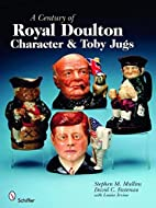 A Century of Royal Doulton Character & Toby…