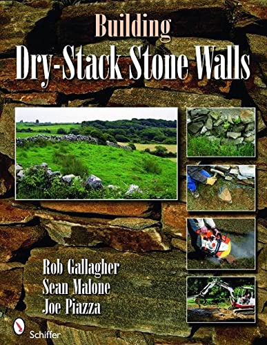building-dry-stack-stone-walls