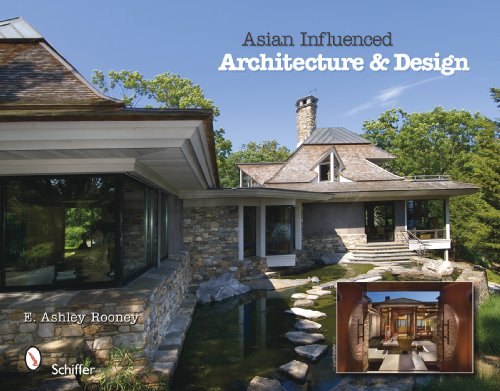 asian-influenced-architecture-design