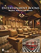 Entertainment Rooms: Home Theaters, Bars,…