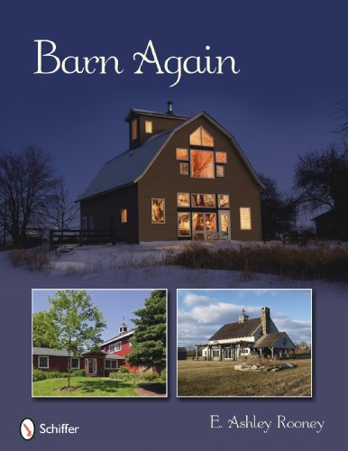 barn-again-restored-and-new-barns-for-the-21st-century