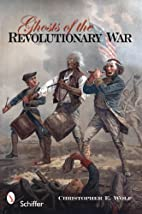 Ghosts of the Revolutionary War by…