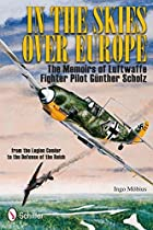 In the Skies Over Europe by Ingo Möbius