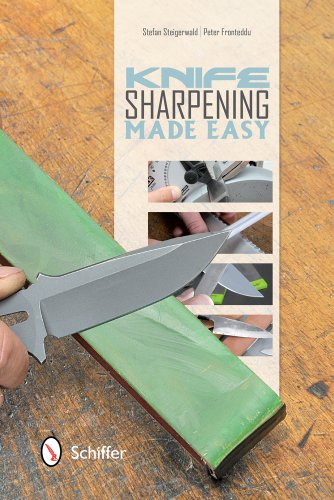 knife-sharpening-made-easy