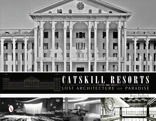 catskill-resorts-lost-architecture-of-paradise