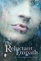 The Reluctant Empath by Bety Comerford