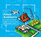 The Future Architect's Handbook by…