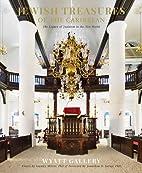 Jewish Treasures of the Caribbean: The…