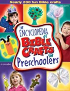 The Encyclopedia of Bible Crafts for…