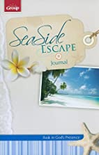 Seaside Escape Journal by Group Publishing…