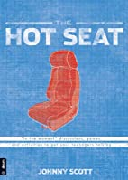 The Hot Seat: In the Moment Discussions,…