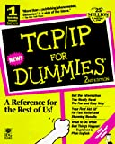 Wilensky, Marshall: Tcp/Ip for Dummies