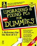 Rathbone, Andy: Upgrading & Fixing Pcs for Dummies