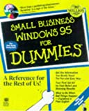 Nelson, Stephen L.: Small Business Windows 95 for Dummies (For Dummies (Computer/Tech))