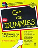Davis, Stephen R.: C# for Dummies