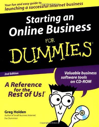 starting-an-online-business-for-dummies