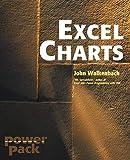 Walkenbach, John: Excel Charts