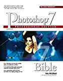McClelland, Deke: Photoshop 7 Bible