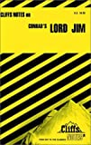 Roberts, James L.: CliffsNotes on Conrad&#39;s Lord Jim