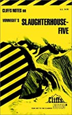 Vonnegut's Slaughterhouse-Five by…