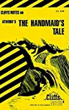 Mary Ellen Snodgrass: Handmaid's Tale