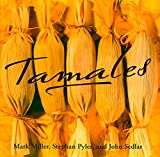 Pyles, Stephan: Tamales