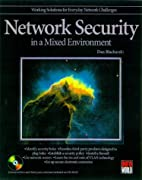 Network Security in a Mixed Environment by…