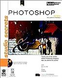 McClelland, Deke: Photoshop Studio Secrets