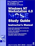 Carter, Alan R.: Windows Nt Workstation 4.0 McSe Study Guide
