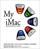 Breen, Christopher: My Imac