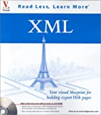 XML: Your Visual Blueprint for Building…