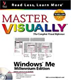 Maran, Ruth: Master VISUALLY: Windows Me