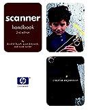 Busch, David D.: Hewlett-Packard Official Scanner Handbook (Hewlett-Packard Press)
