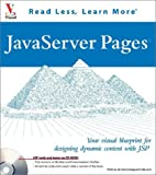 JavaServer Pages: Your Visual Blueprint to…