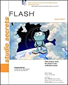 Flash Studio Secrets by Glenn Thomas