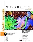 Photoshop Studio Secrets by Deke McCelland