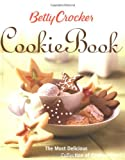 Betty Crocker: Betty Crocker Cookie Book