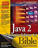 Little, Mark: Java 2 Enterprise Edition (J2Ee 1.4) Bible