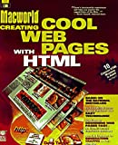 Taylor, Dave: Macworld Creating Cool Html 3.2 Web Pages