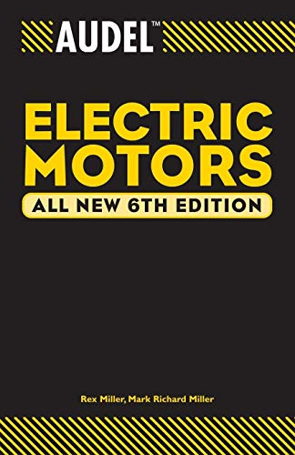 audel-electric-motors