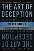 The Art of Deception: Controlling the Human…