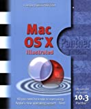 Design Graphics: Mac OS X Illustrated Panther Edition: A Design Graphics Field Guide