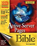 Smith, Erica: Active Server Pages Bible
