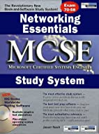 Networking essentials MCSE study system by…