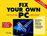 Sandler, Corey: Fix Your Own PC