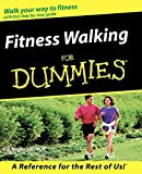 Neporent, Liz: Fitness Walking for Dummies