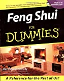 Kennedy, David Daniel: Feng Shui for Dummies