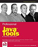 Watkins, Robert: Professional Java Tools for Extreme Programming: Ant, Xdoclet, JUnit, Cactus and Maven