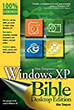 Simpson, Alan: Alan Simpson's Windows Xp Bible, Desktop Edition